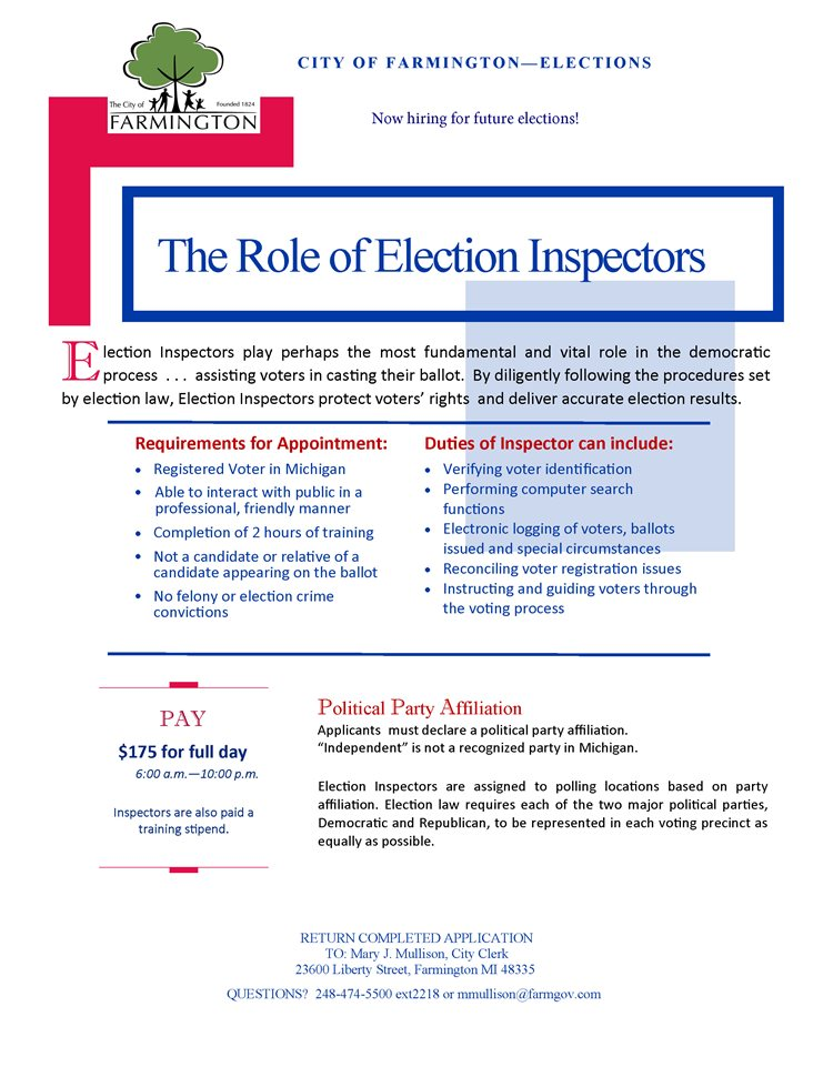 The-Role-of-Election-Inspectors-(2).jpg