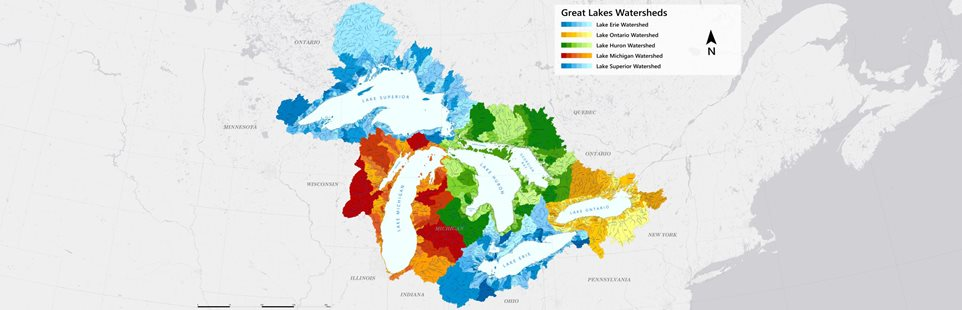 Great-Lakes-Map-Scales.jpg